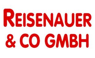 Reisenauer & Co. GmbH