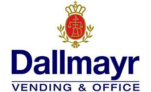Dallmayr Automaten-Service GmbH