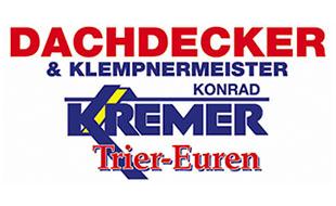 Kremer Konrad Bedachungen GmbH & Co. KG