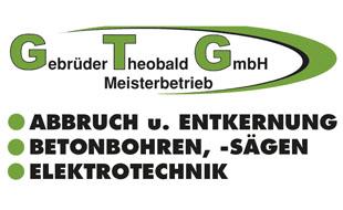 Gebrüder Theobald GmbH