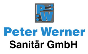 Peter Werner Sanitär GmbH