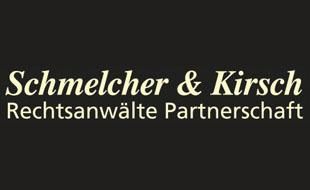 Schmelcher & Kirsch Rechtsanwälte