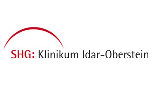 Klinikum Idar-Oberstein