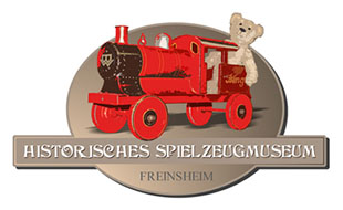 Historisches Spielzeugmuseum Freinsheim