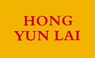 Hong yun Lai