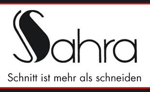 Kedjar-Gries Sahra