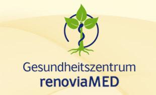renoviaMED Gesundheitszentrum | Heilpraktiker
