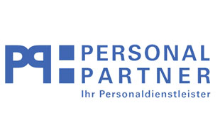 Personal Partner Homburg