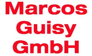 Marcos Guisy GmbH