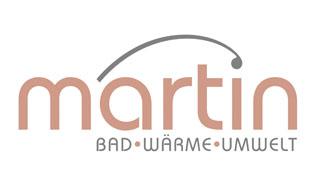 Martin und Söhne GmbH