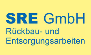 SRE GmbH
