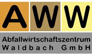 AWW GmbH