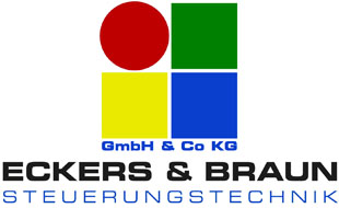 Eckers & Braun GmbH & Co.KG