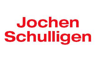 Schulligen Jochen, Stuckateur-Meisterbetrieb