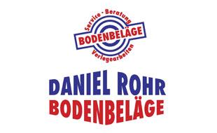 Rohr Daniel