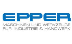 Epper GmbH