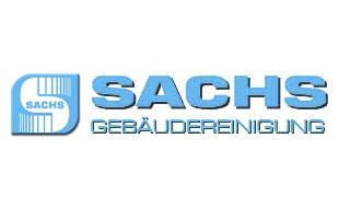 Gebäudereinigung Sachs GmbH