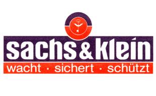 Sachs & Klein OHG Wach-Institut