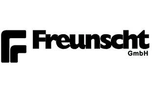 Freunscht GmbH