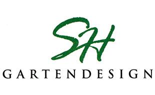 SH Gartendesign