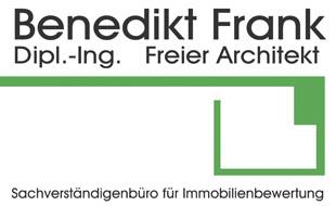 Frank Benedikt