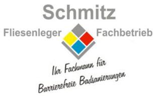 Schmitz Fliesenleger-Fachbetrieb