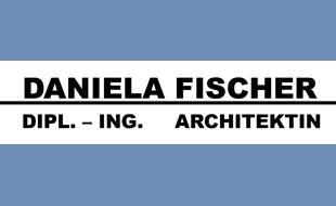 Fischer Daniela Dipl.-Ing.