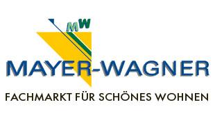 Mayer-Wagner Sylke