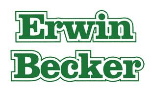 Becker Erwin GmbH