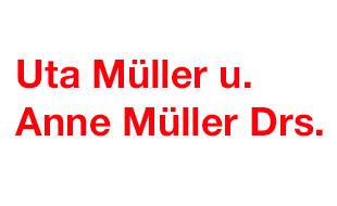 Müller Uta u. Anne Drs.