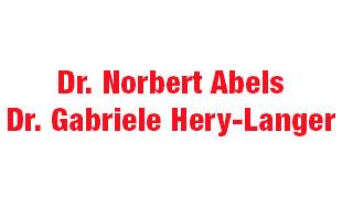 Abels Norbert Dr. und Hery-Langer Gabriele
