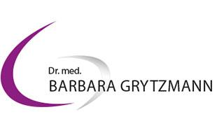 Grytzmann Barbara Dr.med.