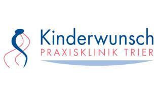Praxisklinik Trier