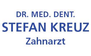 Kreuz Stefan Dr.