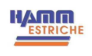 Estriche Hamm GmbH