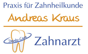 Kraus Andreas