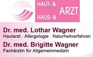 Wagner Lothar Dr.med. u. Wagner Brigitte Dr.med.