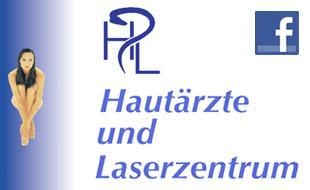 Prof. assoc. (RO), Dr. med. Klaus Fritz & Kollegen