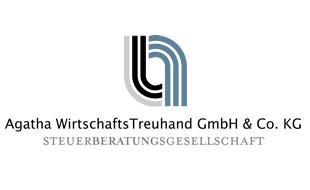 Agatha WirtschaftsTreuhand GmbH & Co.KG