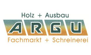 ARGU Holzfachmarkt & Schreinerei, Stefan Gutting
