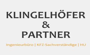 Ingenieurbüro Klingelhöfer und Partner