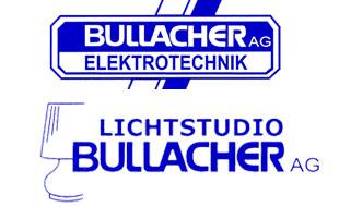 Bullacher AG,  Lichtstudio