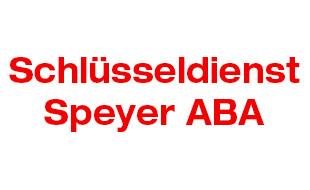 Schlüsseldienst ABA