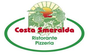 Ristorante Costa Smeralda