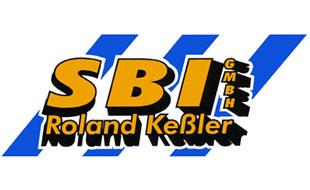 SBI GMBH Roland Keßler