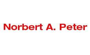 Peter Norbert A.