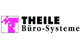 Theile Büro-Systeme GmbH