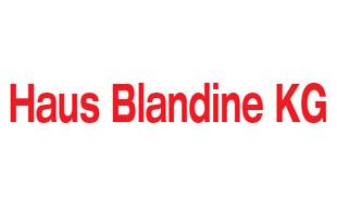 Haus Blandine KG