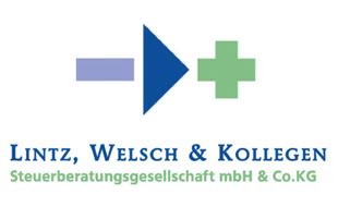 Lintz, Welsch & Kollegen Steuerberatungsgesellschaft mbH & Co. KG