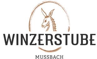 Winzerstube Mußbach Inh. Joachim Bäder